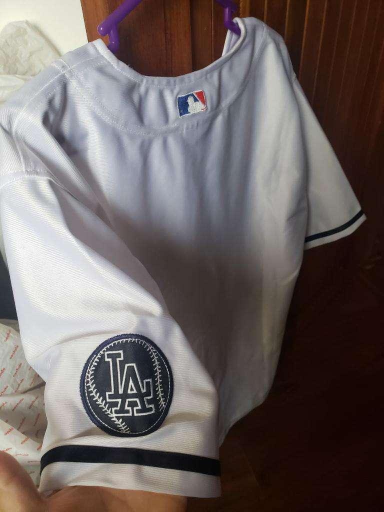 Camiseta Talla L 0