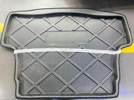Moqueta de cajuela o portaequipaje, Toyota YARIS