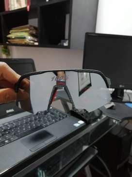 Se vende  gafa nueva para  mtb