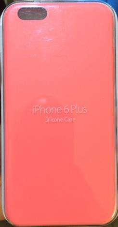 iPHONE 6 6 6s 6s 7 8 8plus Funda ORIGINAL ROSA