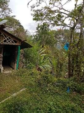 Venta de Finca en Cachipay