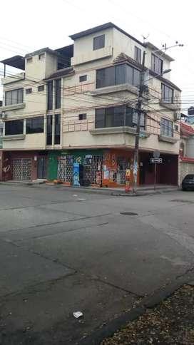 Guayacanes Departamento