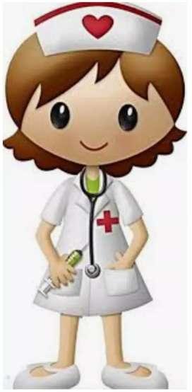 Servicion de enfermeria