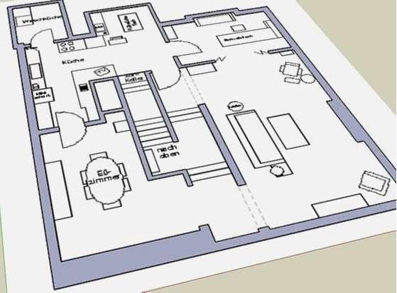 Licencias de Construccion y Planos Arquitectonicos 0
