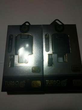 Cargador de Celular Micro Usb