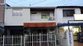 Apartamento Poblado Giron