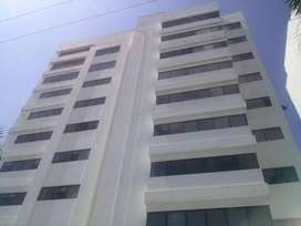 Penthouse - Olivos - Guayaquil