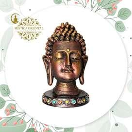 Base de Buda
