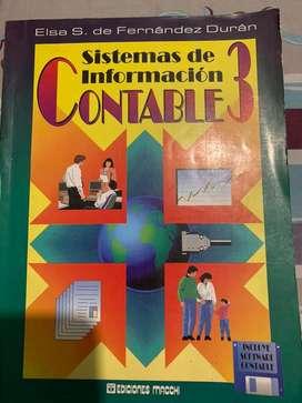 Sistemas de Informacion Contable 3