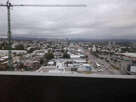 Alquilo Dpto 2 dormitorios Cochera incluida!!! Alto Panorama GNI