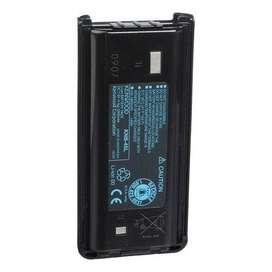 Bateria Radio Portatil Kenwood TK-2402 TK-3402 TK-2312 TK-3312 TK-2000 TK-3000 TK-2207 TK-3207 TK-3360 NX-240 NX-340