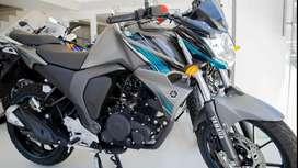 Venta de Yamaha Fz-S Fi 2020
