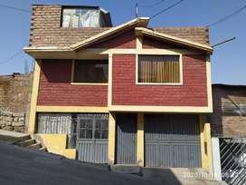 casa en venta arequipa