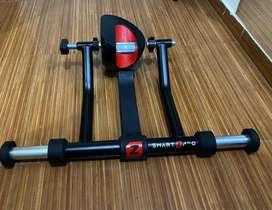 Rodillo Bicicleta Simulador ZPRO