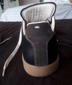 Promocion Zapatillas Maison Margiela