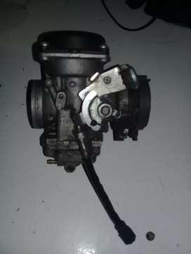 Carburador ns 200