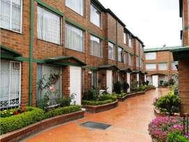 Casa en venta/arriendo sector de Hayuelos