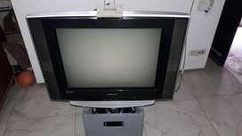 Tv Samsun 21 Como Nuevo