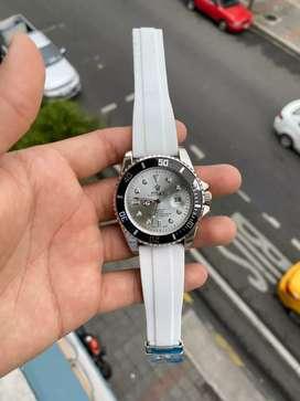 Relojes Rolex Submariner