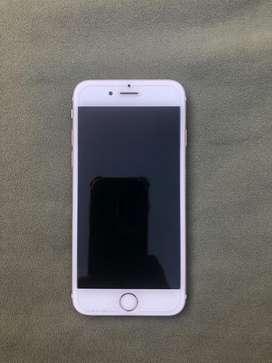Celular iPhone 6s de 64 gb