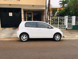 UP impecable motor 1.0 Nuevo