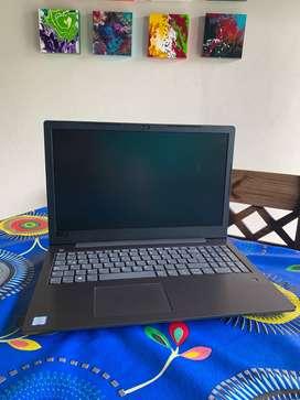 Notebook Lenovo V330 Core I5 8250u 8va Gen 1tb 4gb 15.6 Ctas