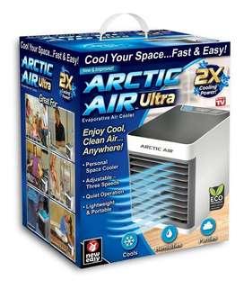 Artic Air Aire Frío +Difusor oferton¡!¡!