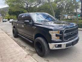 Ford f150 impecable