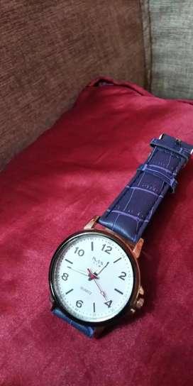 Relojes d dama en stock