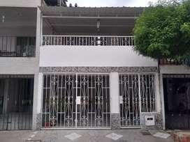 CASA EN VENTA CIUDAD DEL CAMPO, BUENA ÚBICACION