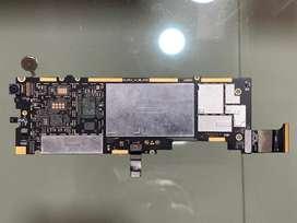 Lenovo Yoga Tab 3 Pro Proyector Madre Board Funcional Repuestos