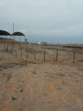 TERRENO ALMACEN VENTA- ALQUILER EN PUERTO DE MATARANI AQP. DE 2000 M2 HASTA 10000 M2 ,ZONA INDUSTRIAL