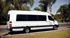 especializamos en ofrecer soluciones de transporte