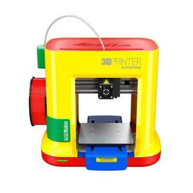 Impresora 3D Da Vinci Mini Maker + Carrete de filamento