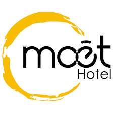 Hotel Moet- Medellin