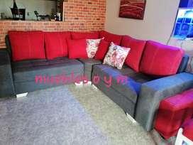 Refaccionamos Tus Muebles