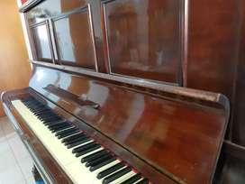 PIANO VERTICAL 88 NOTAS RECIEN AFINADO