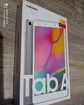 Tablet Samsung Tab A 2019