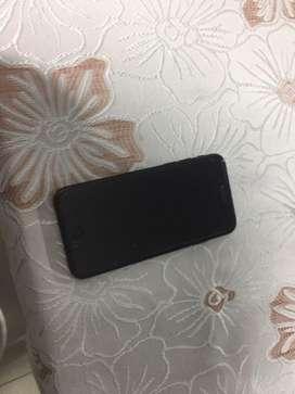 Iphone 7 estdo del 7/10