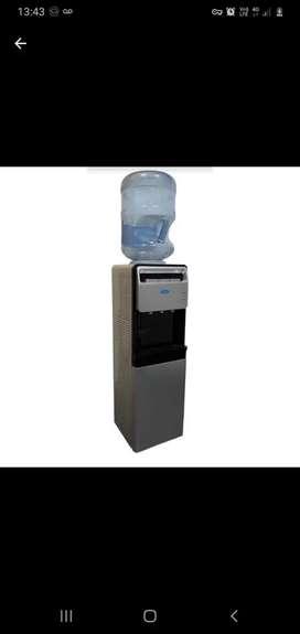 Dispenser agua frío calor