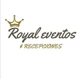 Organización de eventos sociales y empresariales royal eventos y recepciones com
