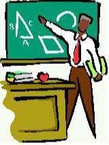 CLASES PARTICULARES DE MATEMATICA, ARITMETICA, ALGEBRA, GEOMETRIA, TRIGONOMETRIA, FISICA , PARA PRIMARI, SECUND, UNIVERS