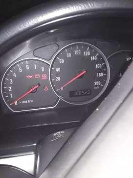 Vendo Chevrolet Granvitara 2006
