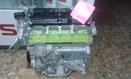 MOTOR NISSAN B13, B14,TIIDA 18 ,16, VERSA, MARCH, FRONTIER  D22X 4X2.