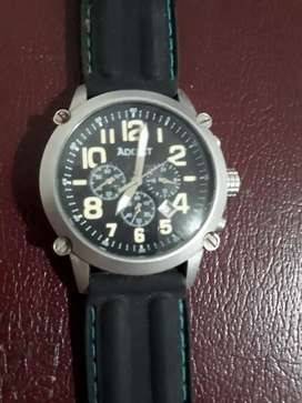 reloj addict bosi