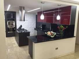 Se Solicita Instalador de Cocinas Modulares