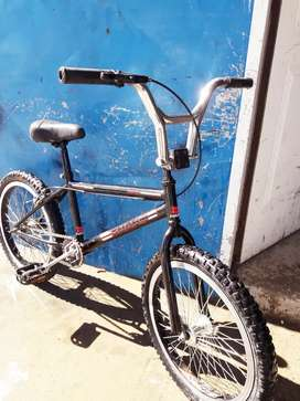 Vendo bici rod 20 en buen estado