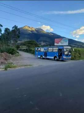 ULTIMO LOTE DE 402 MTRS2 ESCRITURA INDIVIDUAL