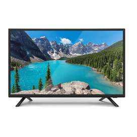 Televisor Led de 32 pulgadas HD TDT Grabador TDT a USB Olimpo Nuevo en Bogotá con Garantía