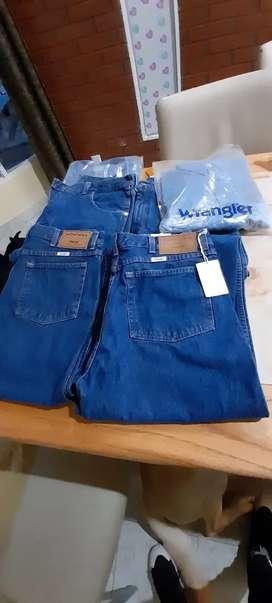 Vendoo ropa